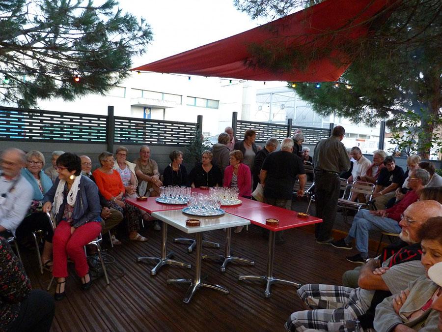 groupe-50-personnes-restaurant