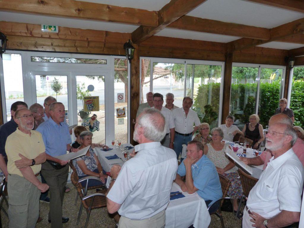 groupe-retraite-albi-restaurant