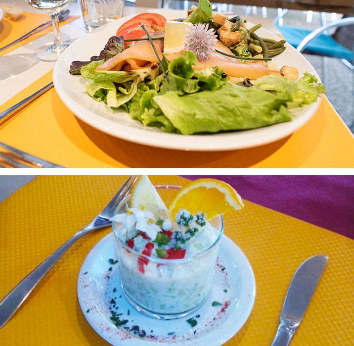menu_jour_2_restaurant_albi