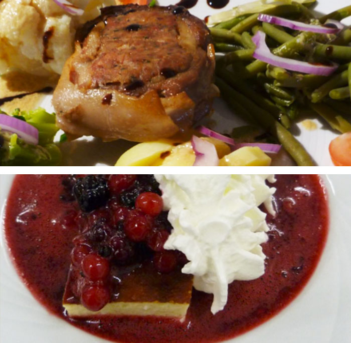 menu_terroir_restaurant_albi