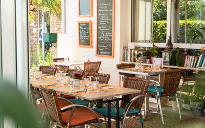 Le Restaurant du Rialto