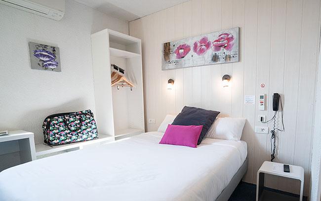 chambre-albi-confort-1