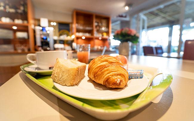 Le petit déjeuner : Repas le plus important de la journée…