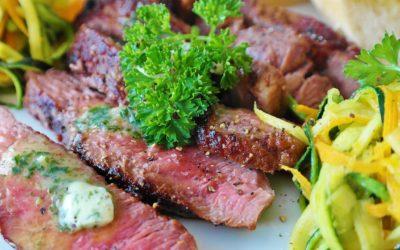 10 spécialités culinaires du Tarn