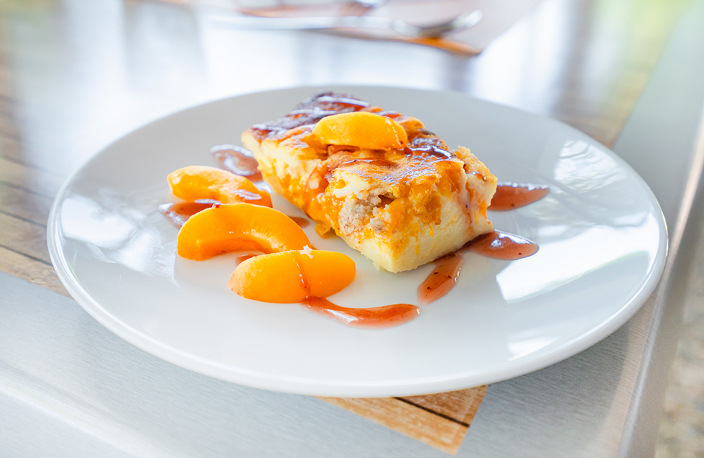 albi-logis-cuisine-maison-restaurant