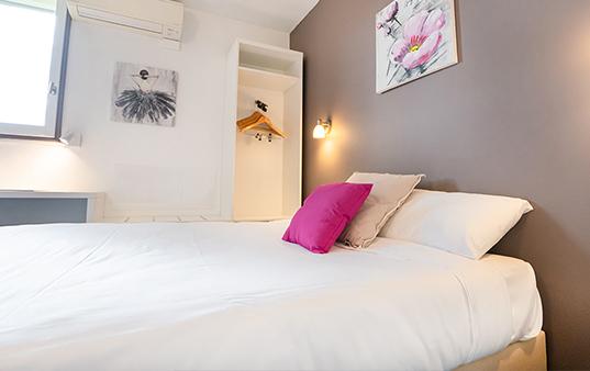hotel-albi-chambre-confort-tarn-02