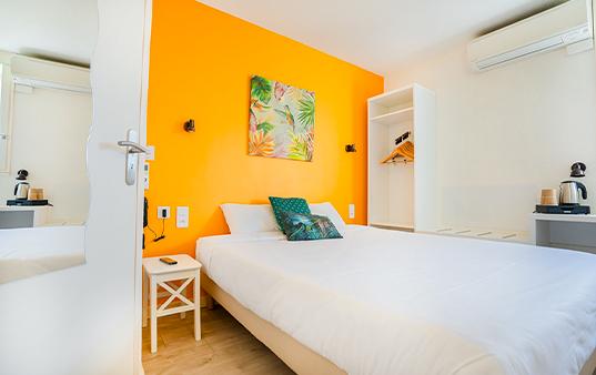 hotel-albi-chambre-privilege-tarn-01