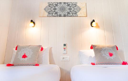 hotel-albi-chambre-twin-tarn-01